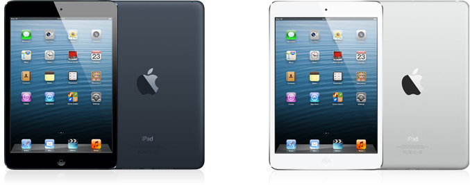win iPad Mmini with Emperola.com