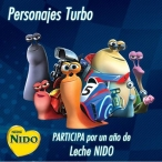 Turbo - Lechenido  - www.lechenido.cl/turbo