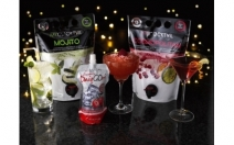 Win a hamper of MyCocktail goodies! - comps.look.co.uk