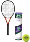 Serve and Volley like the Wimbledon Champion - www.skysports.com