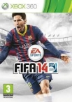 Win FIFA 14 on Xbox 360 or PS3! - footiewriter.lockerdome.com