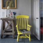 Win £1000 to spend at Farrow & Ball - housetohome.ipcmediasecure.com
