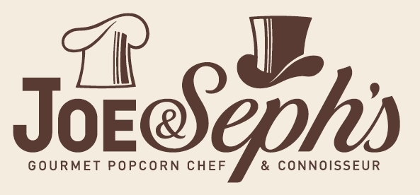 Joe and Sephs Popcorn Competition - www.bakingbar.co.uk