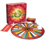 Win Articulate! a fabulous family board game from Drumond Park - www.sixtyplusurfers.co.uk