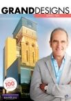 Win Grand Designs Series 10 on DVD - www.sixtyplusurfers.co.uk