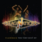 Win Flashback: The Very Best of Imagination the new album by Imagination - www.sixtyplusurfers.co.uk