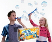 Competition: Win a Drumond Park Bubble Buster Kazoo Game! - www.first4dads.co.uk