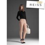 Reiss Competition - www.redonline.co.uk