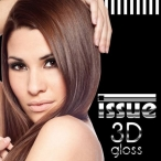 Issue Color 3D Gloss - www.issuecolor.com.ar