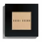 3 SOMBRAS BOBBI BROWN - backtothebeauty.com