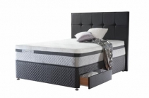 Win a new luxury bed from Sealy - www.realhomesmagazine.co.uk