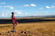 Win an incredible eight-day trip to Kenya - natgeotraveller.co.uk