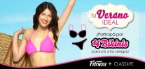 Tu Verano Ideal - www.nestle.com.ar
