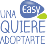 Una Easy quiere adoptarte. - adoptame.easy.com.mx