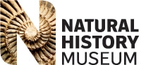Win a sleepover at the natural history museum - www.fruit-burst.co.uk