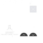 ABSOLUT TRANSFORM TODAY - www.transformtoday.co