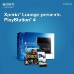 Concurso Sony Mobile CL - sonymobile.com
