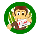 Enter to win 1 of 2 £100 Amazon Vouchers by submitting a Company Review by 17th December 2013! - www.jobmanji.co.uk
