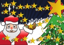 Advent Competition  £1800 worth of prizes up for grabs up to Christmas Eve! - www.kiddycharts.com