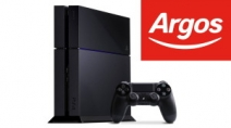 Win a PS4 and Call Of Duty: Ghosts in association with Argos - www.play-mag.co.uk