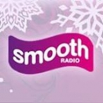 Win £1000 with Deep Heat - www.smoothradio.co.uk