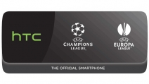 Win four tickets for you and your mates to the UEFA Europa League final in Turin - www.itv.com/onlineentry/UEFAPrizeDraw
