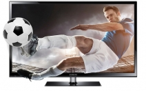 Win a Samsung Home Entertainment System - www.telegraph.co.uk