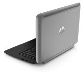 Paréntesis y HP te regalan una Laptop Split x2 - www.parentesis.com