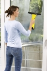 Win a Karcher Window Vac - www.sixtyplusurfers.co.uk