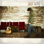Win Josh the new album by Josh Taerk - Weve got three to give away! - www.sixtyplusurfers.co.uk