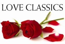 Win a Pair of Tickets to see Love Classics at the Barbican - www.sixtyplusurfers.co.uk