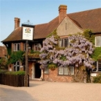 Win an Overnight Stay with Dinner Bed and Breakfast at the Montagu Arms Hotel New Forest and two tickets for Beaulieu - www.sixtyplusurfers.co.uk