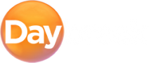 Daybreak and Lorraine Competition - www.itv.com/daybreak/competitions