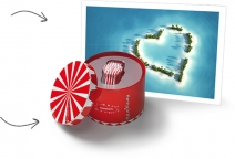Concurso Valentines day by Swatch - sweetlove.swatch.com