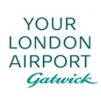 Win £2014 for 2014 - www.gatwickairport.com