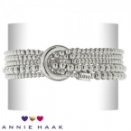 WIN! £2000 Worth of Jewellery From Annie Haak - www.womanandhome.com
