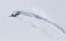 Win two places on a Warren Smith Ski Academy course - www.telegraph.co.uk