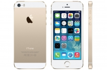 Win an iPhone 5s! - www.wired.co.uk