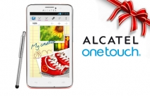 ¡Gánate una ONE TOUCH SCRIBE EASY de ALCATEL! - www.revistafernanda.com.mx/ganate-una-one-touch-scribe-easy-de-alcatel-2