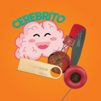 intelcompras.com Cerebrito - www.intelcompras.com