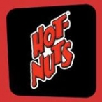 Concurso Hot Nuts #RushersHN - www.hotnuts.com.mx
