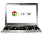 Win a Chromebook and a copy of Fangirl - www.waterstones.com