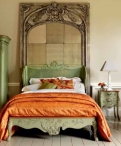 Win your perfect bedroom from And So To Bed worth £3500 - kbbmagazine.com/competition.htm