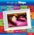 Tu mejor look Blistex  FreshLook - www.blistex.com.mx