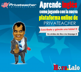 Privateacher International - www.privateacher.edu.pe