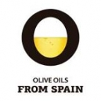 Olive Oils from Spain clic and win - LA RECETA QUE TE LLEVA A ESPAÑA - www.tasteourlifestyle.com