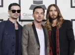¡Gana entradas para 30 Seconds To Mars! - www.studio92.com