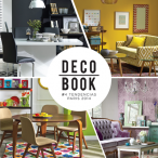 Concurso Deco Book - www.paris.cl