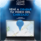 Promoci CLEAR - clearparis.com