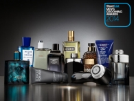 Win the ultimate mens grooming toolkit worth over £600 - www.houseoffraser.co.uk